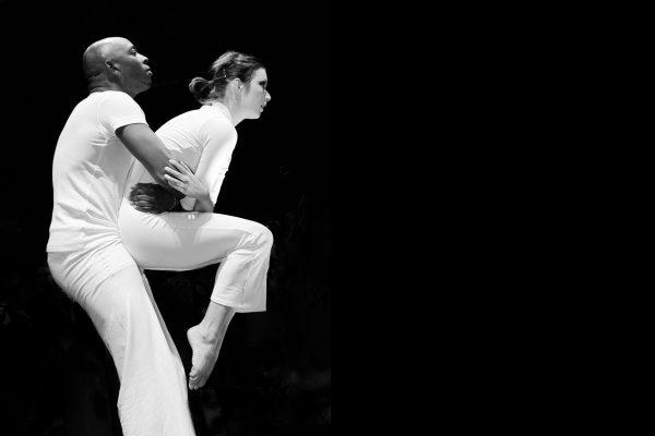 [D071124-6450] Modern Dance