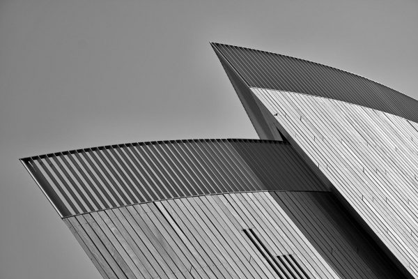 [E-101017-4297] Sharp (Roosendaal, The Netherlands)
