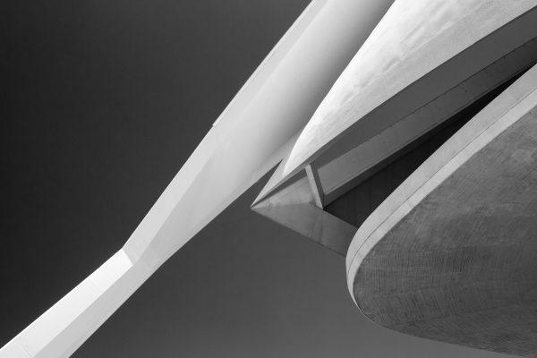 [F-180531-8925] Calatrava (Valencia, Spain)
